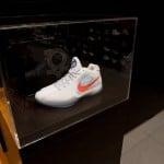 Nike-Zoom-KD3-(III)-Scoring-Champ-Home-PE-5