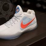 Nike-Zoom-KD3-(III)-Scoring-Champ-Home-PE-6