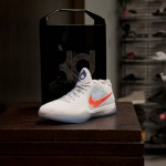 Nike-Zoom-KD3-(III)-Scoring-Champ-Home-PE-7