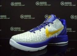 Nike-Zoom-Kobe-VI-(6)-'Home'-2
