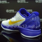 Nike-Zoom-Kobe-VI-(6)-'Home'-3