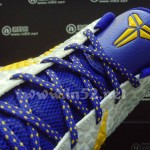 Nike-Zoom-Kobe-VI-(6)-'Home'-4