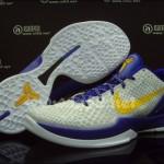 Nike-Zoom-Kobe-VI-(6)-'Home'-7