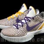 Nike-Zoom-Kobe-VI-(6)-'Lakers-Home-3D'-2