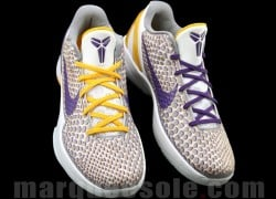 Nike-Zoom-Kobe-VI-(6)-'Lakers-Home-3D'-3