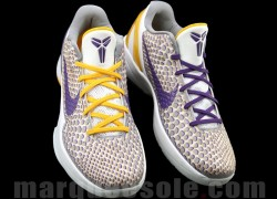 Nike-Zoom-Kobe-VI-(6)-'Lakers-Home-3D'-3