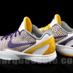 Nike-Zoom-Kobe-VI-(6)-'Lakers-Home-3D'-4