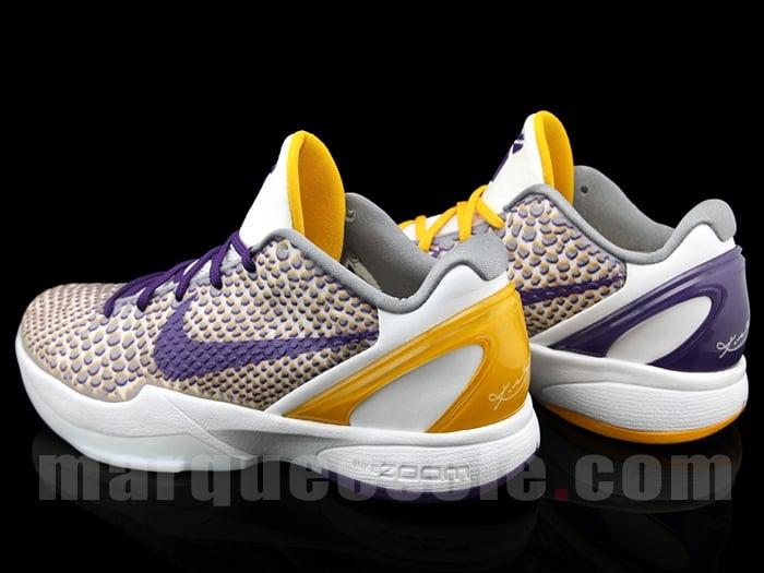 Nike-Zoom-Kobe-VI-(6)-'Lakers-Home-3D'-1