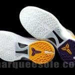Nike-Zoom-Kobe-VI-(6)-'Lakers-Home-3D'-5
