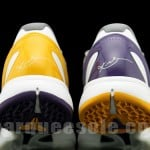 Nike-Zoom-Kobe-VI-(6)-'Lakers-Home-3D'-6