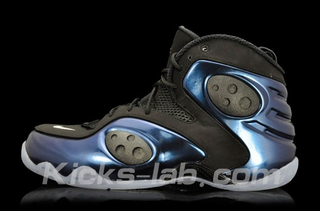 Nike-Zoom-Rookie-LWP-Binary-Blue-Black-Release-Information