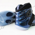 Nike-Zoom-Rookie-LWP-Black-Binary-Blue-New-Images-5
