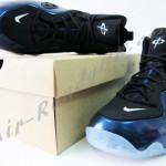 Nike-Zoom-Rookie-LWP-Black-Binary-Blue-New-Images-8
