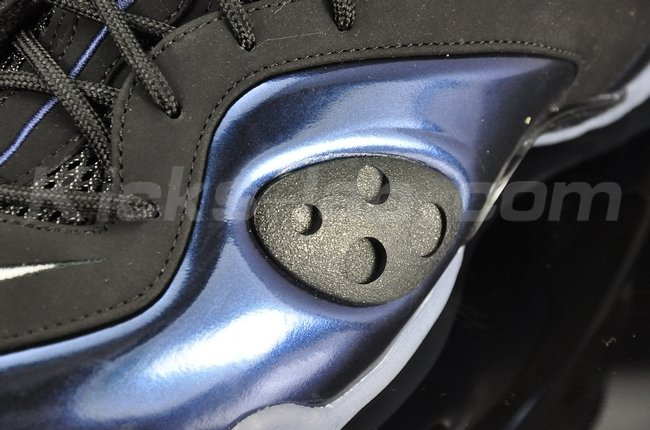 Nike-Zoom-Rookie-LWP-Black-Midnight-Navy-3