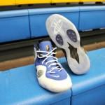 Nike-Zoom-Rookie-LWP-Closer-Look-2