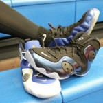 Nike-Zoom-Rookie-LWP-Closer-Look-4