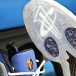Nike-Zoom-Rookie-LWP-Closer-Look-5