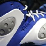 Nike-Zoom-Rookie-LWP-Closer-Look-6