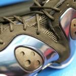 Nike-Zoom-Rookie-LWP-Closer-Look-7