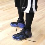 Nike-Zoom-Rookie-LWP-Closer-Look-8