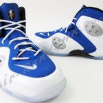 Nike-Zoom-Rookie-LWP-First-Look-5