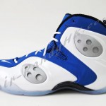 Nike-Zoom-Rookie-LWP-First-Look-6