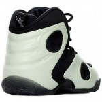 Nike-Zoom-Rookie-LWP-Luminous-Pearl-Black-New-Images-4