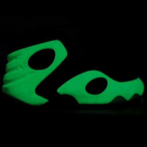Nike-Zoom-Rookie-LWP-Luminous-Pearl-Black-New-Images-1