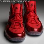 Nike-Zoom-Rookie-LWP-'Memphis-Express'-2