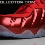 Nike-Zoom-Rookie-LWP-'Memphis-Express'-3