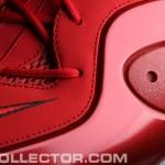 Nike-Zoom-Rookie-LWP-'Memphis-Express'-4