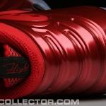 Nike-Zoom-Rookie-LWP-'Memphis-Express'-5