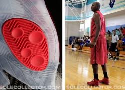 Nike-Zoom-Rookie-LWP-'Memphis-Express'-7