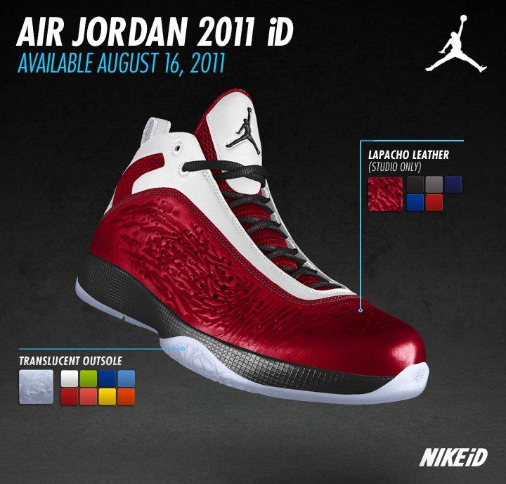 NikeiD-Air-Jordan-2011-1