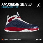 NikeiD-Air-Jordan-2011-10