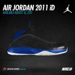 NikeiD-Air-Jordan-2011-11