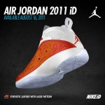NikeiD-Air-Jordan-2011-12