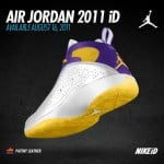 NikeiD-Air-Jordan-2011-13