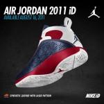 NikeiD-Air-Jordan-2011-14