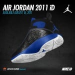 NikeiD-Air-Jordan-2011-15