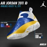 NikeiD-Air-Jordan-2011-2