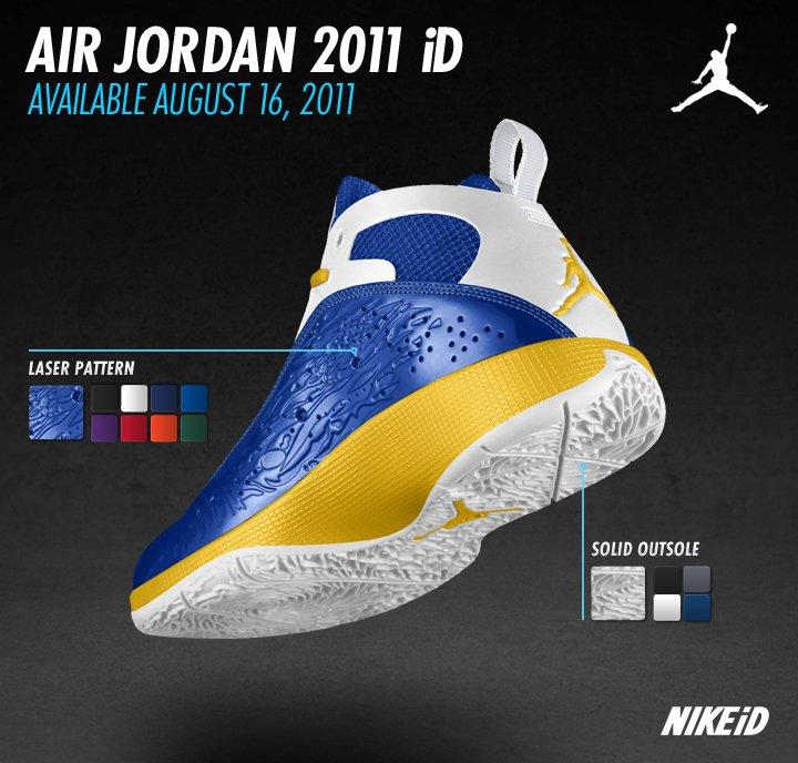 d208f10b55ce NikeiD-Air-Jordan-2011-2