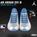 NikeiD-Air-Jordan-2011-3