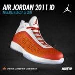 NikeiD-Air-Jordan-2011-4