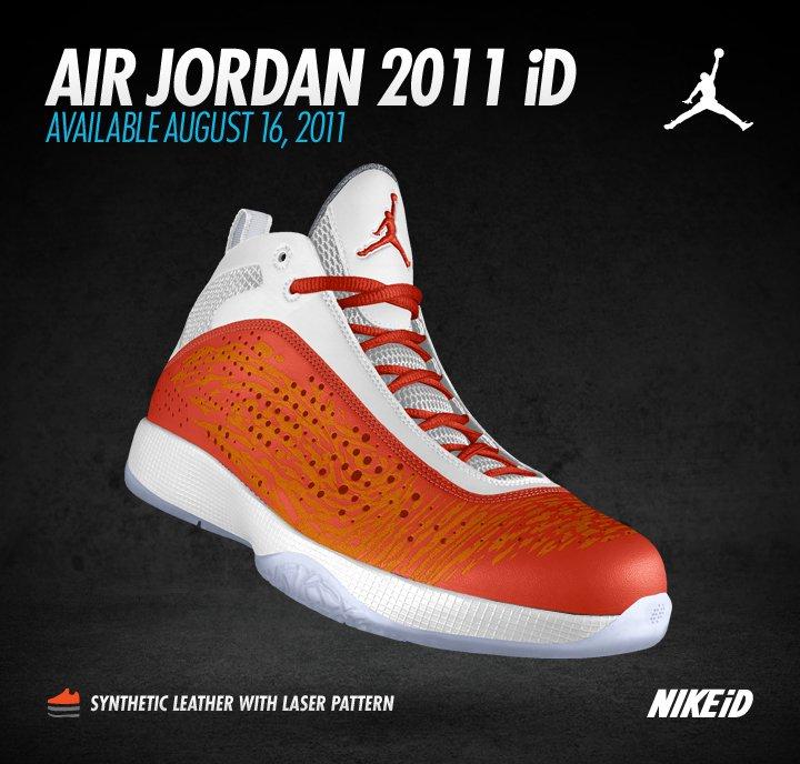56e1b54ff8c7 NikeiD-Air-Jordan-2011-4
