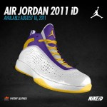NikeiD-Air-Jordan-2011-5