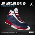 NikeiD-Air-Jordan-2011-6