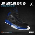 NikeiD-Air-Jordan-2011-7