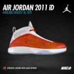 NikeiD-Air-Jordan-2011-8