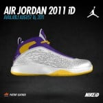 NikeiD-Air-Jordan-2011-9